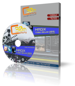 MAGIX2016_vol2web