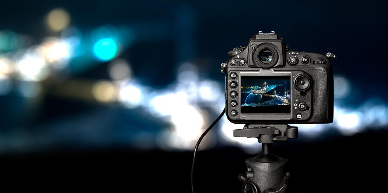 Lernkurse - Videotraining